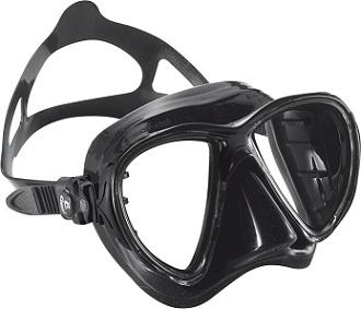 маска кресси саб биг айз
