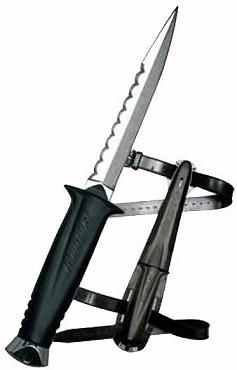 Нож Beuchat Mundial Dagger 2